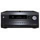 Integra DTR60.6 9.2 Channel Network AV Receiver