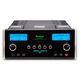 McIntosh MA7900 2-Channel Integrated Amplifier (Black)
