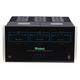 McIntosh MC8207 7-Channel Power Amplifier (Black)