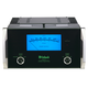 McIntosh MC601 600W Amplifier (Black)