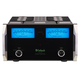 McIntosh MC452 450W Amplifier (Black)