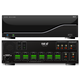 Universal Remote DMS-1200 Multi-Zone Amplifier