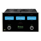 McIntosh MC207 Multi-Channel Power Amplifier
