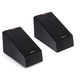 Klipsch R-14SA Dolby Atmos Speakers - Pair (Black)