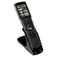 Universal Remote TRC-1280 Wand-Style Color Touchscreen Wi-Fi Handheld Remote