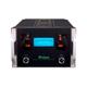 McIntosh MC2301 300 Watt Vacuum Tube Monoblock Power Amplifier