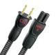 AudioQuest NRG-X2 2-Pole AC Power Cable - 10 ft