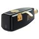 Ortofon SPU A95 Moving Coil Cartridge (Black)