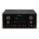 McIntosh MX160 4K Ultra HD A/V Processor With 3D and Dolby Atmos
