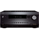 Integra DTR-50.6 7.2 Channel Dolby Atmos Ready Network AV Receiver With HDBaseT