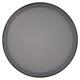 JL Audio SGRU-13 Mesh Speaker Grill Insert (Black)