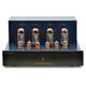 PrimaLuna DiaLogue Premium Power Amplifier (Black)