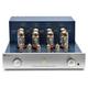 PrimaLuna DiaLogue Premium HP Integrated Amplifier (Silver)