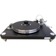 VPI Industries Scout Turntable (Black)