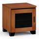 Salamander Elba 217 Single Cabinet (American Cherry)