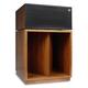 Klipsch LaScala II Heritage Series Floorstanding Speaker - Each (Cherry)