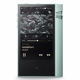 Astell & Kern AK70 Portable Music Player (Misty Mint)