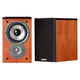 Polk Audio TSi100 2-Way Bookshelf Speakers with 5-1/4