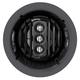 SpeakerCraft AIM 5 THREE Series 2 In-Ceiling Speaker