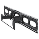 Sony SU-WL830 Wall Mount for XBR-75X940E/XBR-65X930E Televisions