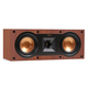 Klipsch R-25C Reference Center Speaker (Cherry)