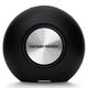 Harman Kardon Omni 10+ Wireless HD Loudspeaker (Black)