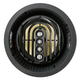 SpeakerCraft AIM 8 FIVE Series 2 In-Ceiling Speaker