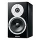 Dynaudio Excite X14 Bookshelf Speaker - Each (Satin Black)