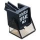 Ortofon Stylus FF 15 XE MKII Replacement (Black)