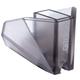 Ortofon Stylus 2M Silver Replacement Stylus (Silver)