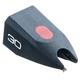 Ortofon Stylus 30 Replacement Stylus (Black)