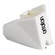 Ortofon Stylus 2M Mono Replacement Stylus (Mono)