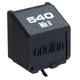 Ortofon Stylus 540 MK II Replacement Stylus (Black)