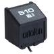 Ortofon Stylus 510 MK II Replacement Stylus (Black)