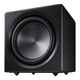 Samsung SWA-W700 Wireless Sound+ Subwoofer