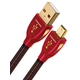 AudioQuest Cinnamon USB A to Mini Digital Audio Cable 1.5m