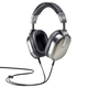 Ultrasone Edition 5 Unlimited Over-Ear Headphones with Mic and Remote
