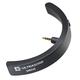Ultrasone Sirius Bluetooth Adapter for Ultrasone Performance Headphones