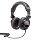 Ultrasone Signature STUDIO Over-Ear Headphones