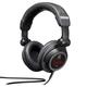 Ultrasone Signature PRO Over-Ear Headphones