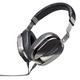 Ultrasone Edition M Black Pearl Plus Over-Ear Headphones