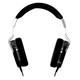 Ultrasone Edition 8 Ruthenium Over-Ear Headphones