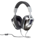 Ultrasone Edition 8 Ex Over-Ear Headphones