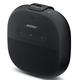 Bose SoundLink Micro Bluetooth Waterproof Speaker (Black)