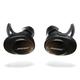 Bose SoundSport Free True Wireless In-Ear Headphones (Black)