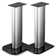 Focal Aria S900 Speaker Stands for Aria 906 and 905 - Pair