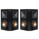 Klipsch RP-240S Reference Premiere Surround Speakers with Dual 4