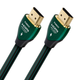 AudioQuest Forest HDMI Cable - 4.92 ft. (1.5m)