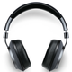 Bowers & Wilkins PX Wireless Over-Ear Headphones (Gray/Black)