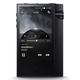 Astell & Kern AK70 MKII Portable Music Player (Black)